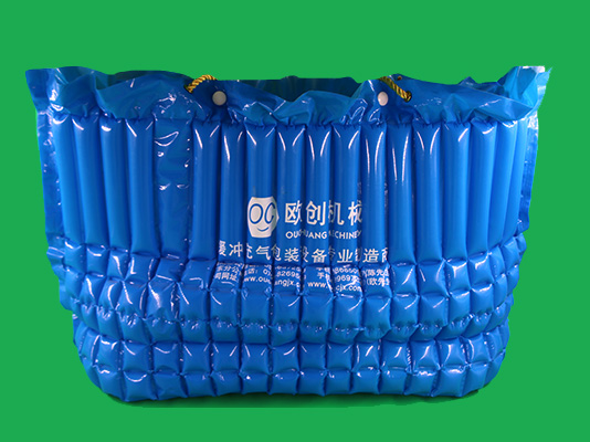 Best pillow bag packaging OEM factory for transportation-5