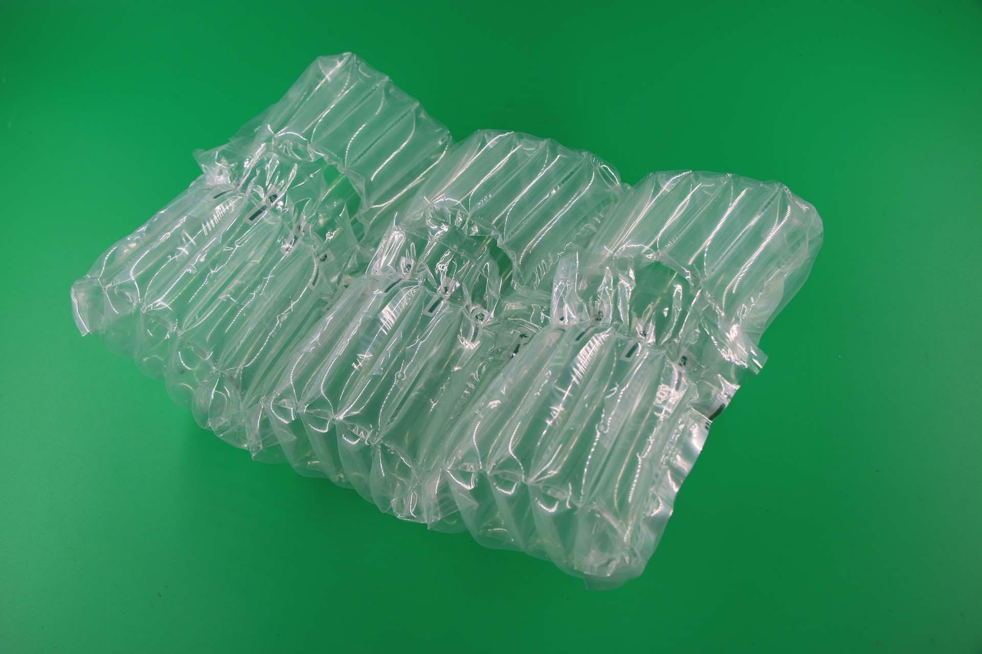 Sunshinepack ODM toner cartridge airbag Supply for packing-3