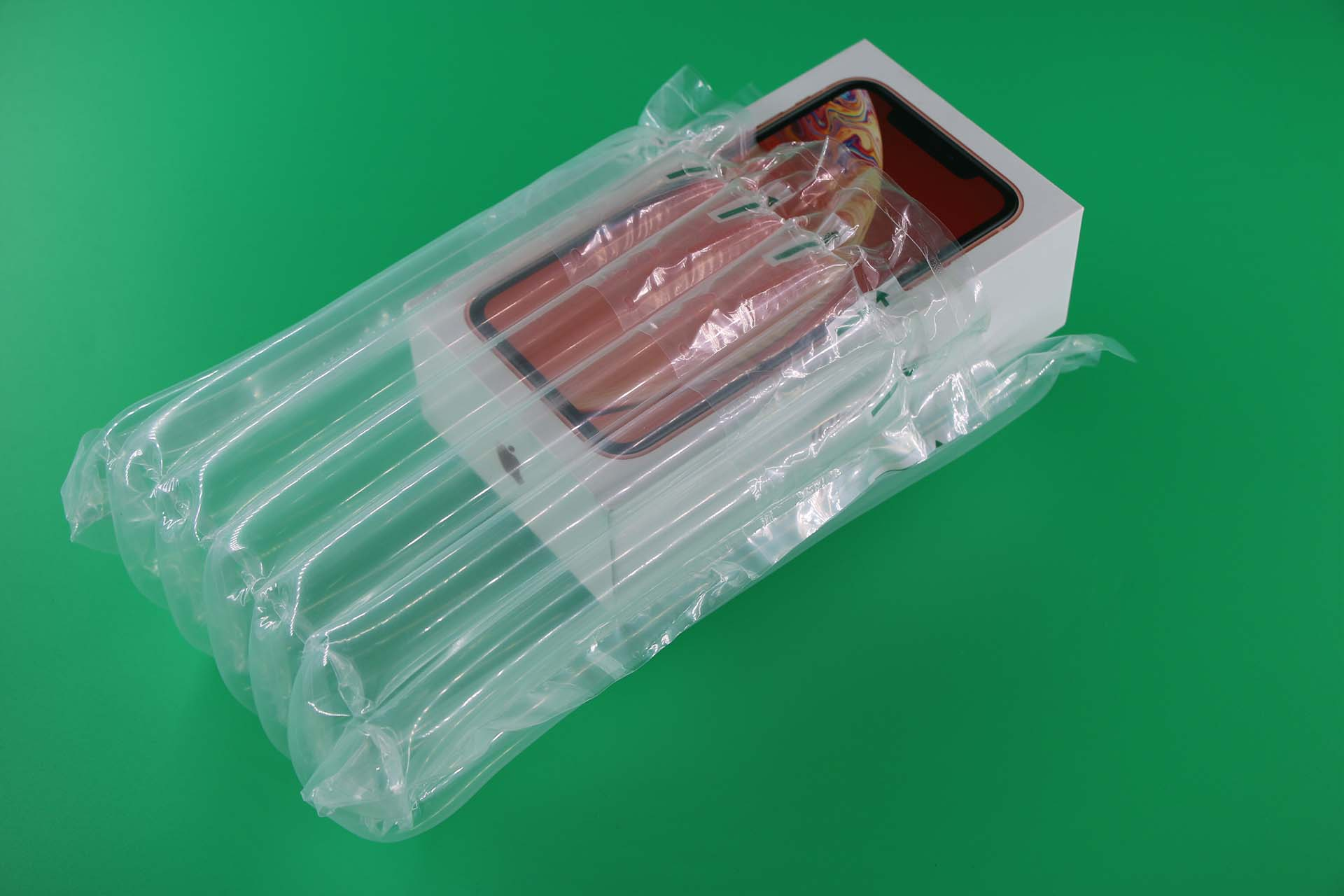 High-quality product packaging ahmedabad ODM manufacturers for packing-4