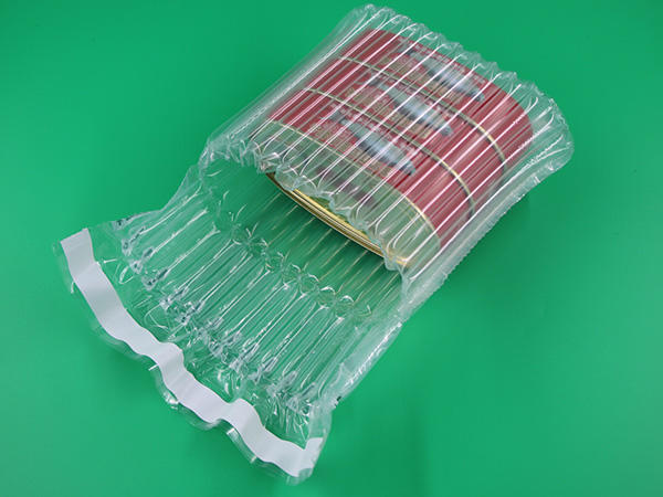 OEM air filled packaging at discount for delivery