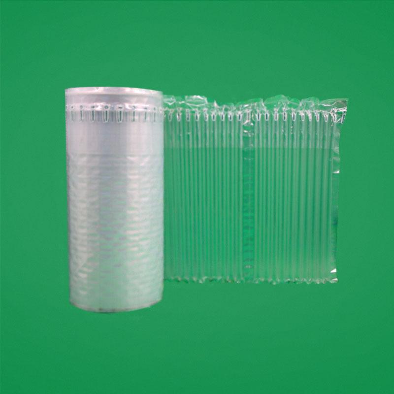Air Cushioning Packing Film/Sheet,L300*H0.5M/roll, Environmental Protection Cushioning Air Packing Materials