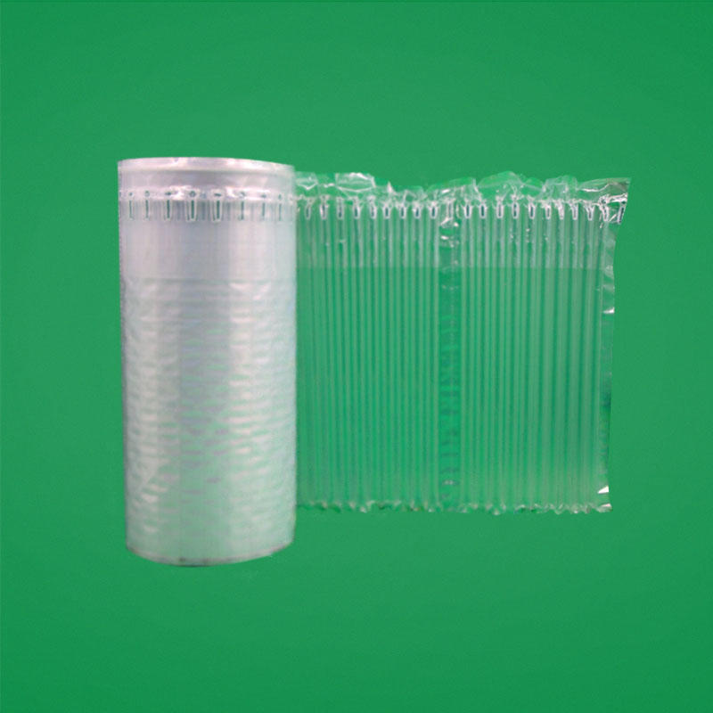 Air Cushioning Packing Film/Sheet,L300*H0.5M/roll, Environmental Protection Cushioning Air Packing Materials