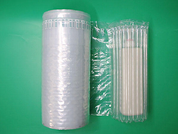 Sunshinepack Best air bag packaging suppliers manufacturers for great column packaging
