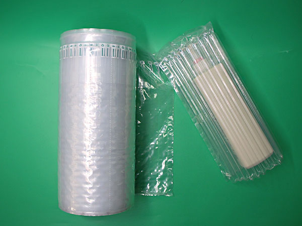Sunshinepack Best air bag packaging suppliers manufacturers for great column packaging-4