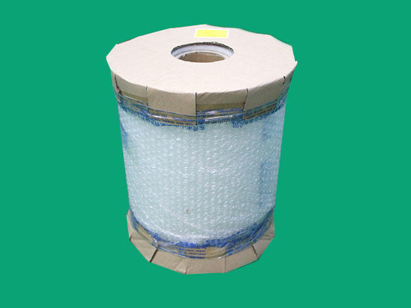 Sunshinepack material air cushion roll universal for shipping