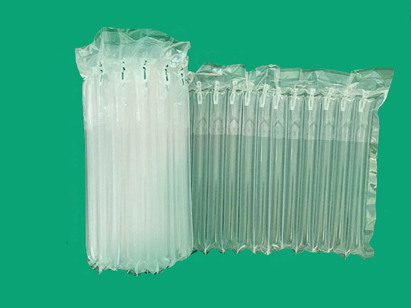 Sunshinepack Best air bag packaging suppliers manufacturers for great column packaging-7