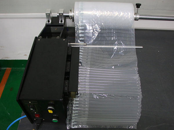 Sunshinepack selling protective packaging coil for great column packaging