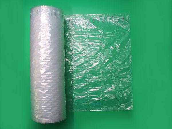 Custom fluid pressure cushioning Supply for shipping-2