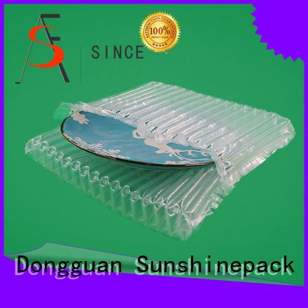 air column bag uk custom for package Sunshinepack