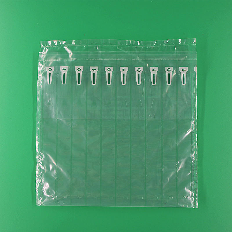 Buffer Air Column Bag Packaging For Photo Frame、Oil Painting,Dust-proof,Water-proof