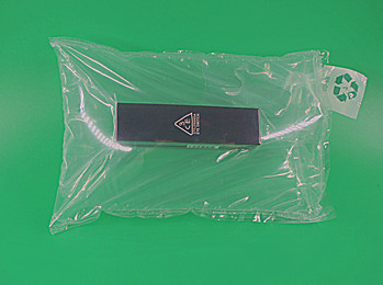Cushioning Bag-in-Bag Packing Bag For Cosmetics,Best Shock-proof Green Airbag Packing Materials,Can Be Recycle-5