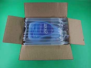 Sunshinepack coil air bag packaging suppliers manufacturers for delivery-5
