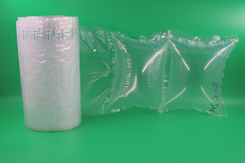 Sunshinepack transportation airpack india Supply for drinks materials-7