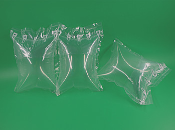 Best inflatable packaging bags pressure factory for great column packaging-3