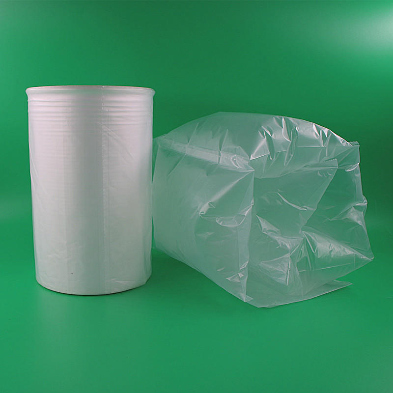 Gap Void Filling Packing Materials,Air Cushion Buffer Packing Bag,Suitable for box filling and shock-proof
