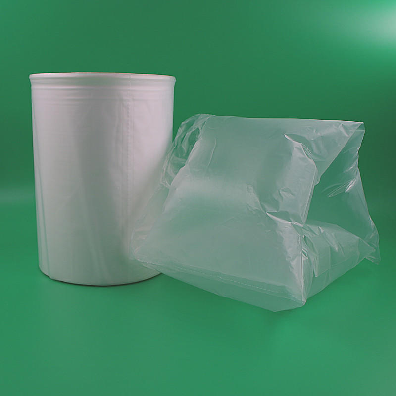 Best Filling Materials,lighter and flexible air cushion bag,welcome customized size and inquiry