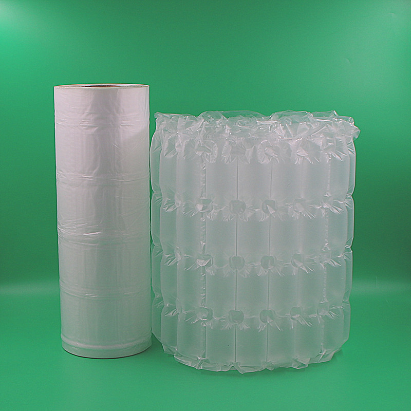 Air Cushioning Bubble Film,Light Cushioning / Packing Materials