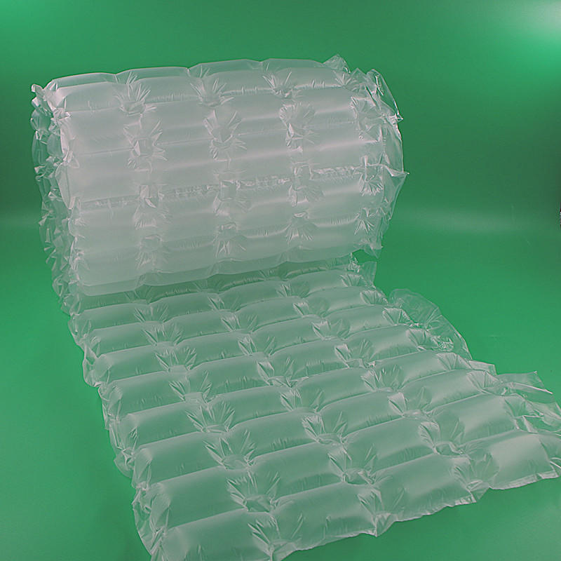 Air Cushioning Bubble Film,Light Cushioning / Packing Materials