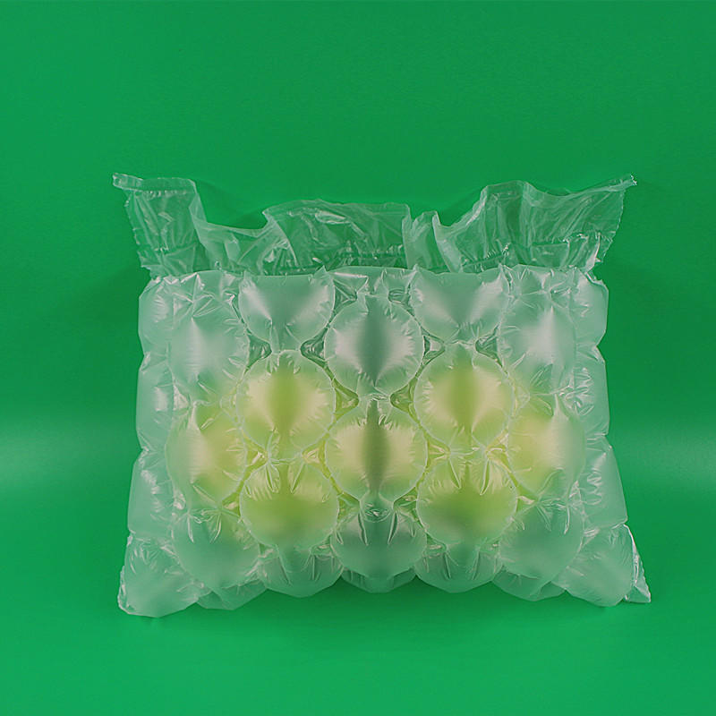 Bubble Wrap Bag Package,Newest big bubble wrap packing bag for transportation and shipment