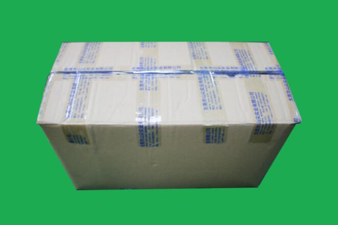 Sunshinepack New cushion packaging factory for packing-6