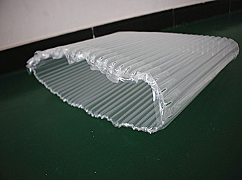 Wholesale dunnage bags OEM Supply for delivery-3