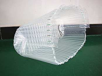 High-quality agarbatti plastic pouch top brand company for goods-3