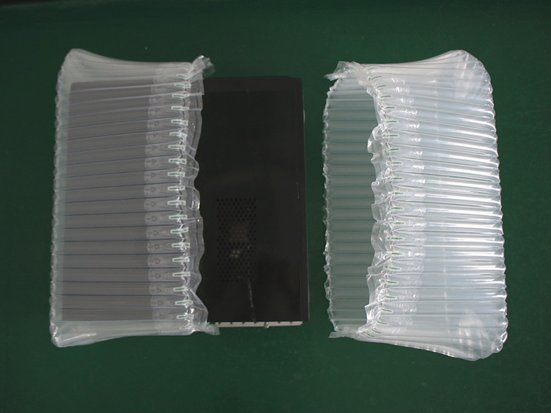 High-quality agarbatti plastic pouch top brand company for goods-4