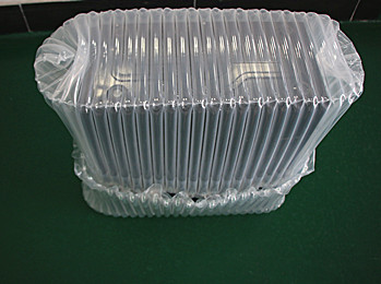 High-quality agarbatti plastic pouch top brand company for goods-5
