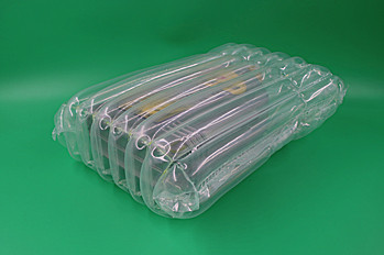 Latest wine protective packaging OEM manufacturers for transportation-4