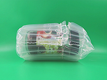 Sunshinepack free sample bag in box packaging india company for goods-4