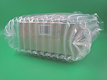 Sunshinepack free sample air bubble packaging machine for business for delivery-2