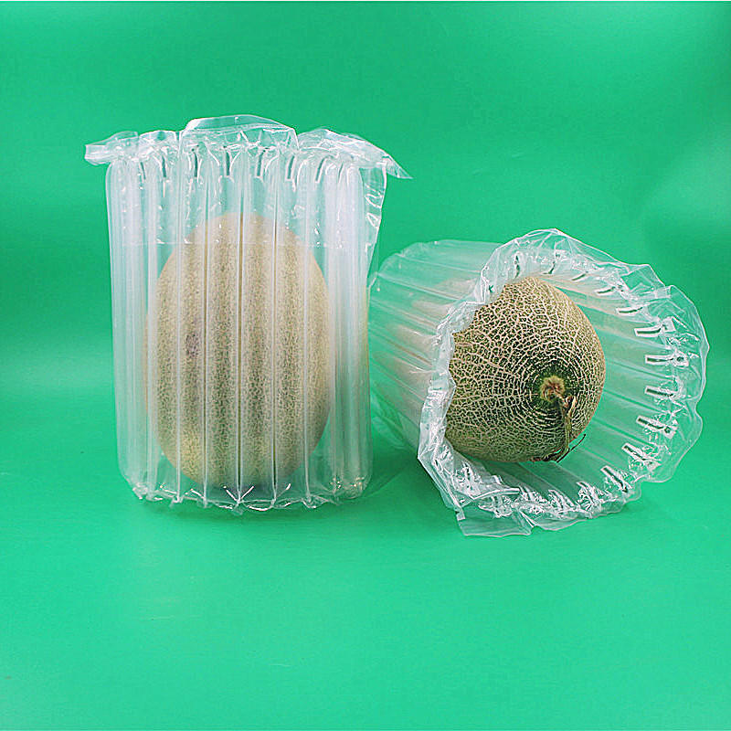 Fruits Cushion Packing Solution,With Excellent Buffer Effectively