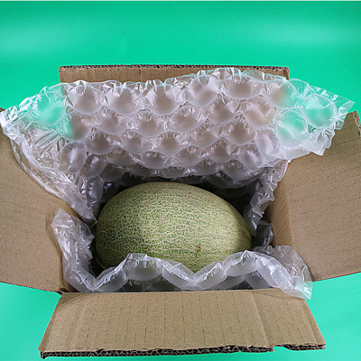 Wholesale pillow bag packaging at discount Suppliers for delivery-5