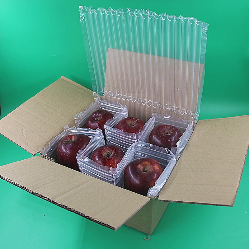 2020 Best Packing Solution Of Fruits,Apple,Pear,Peach,Avocado Packing Solution