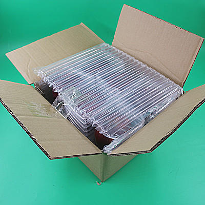 Sunshinepack Wholesale column air packaging Suppliers for transportation