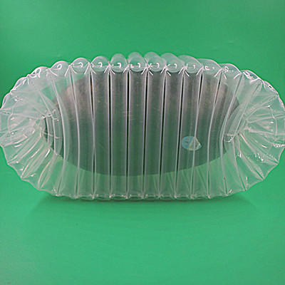 Top inflatable packaging air bags free sample for business for transportation