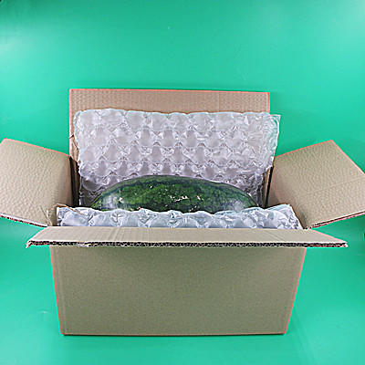Top air bag pillow OEM Supply for packing