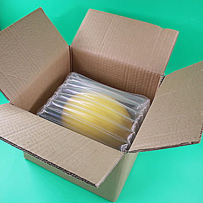 Sunshinepack New cushion packaging factory for packing
