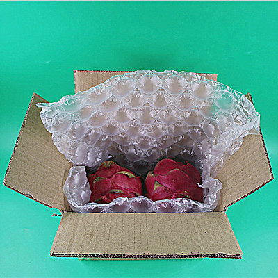 Sunshinepack ODM air bubble packaging machine manufacturers for delivery-4