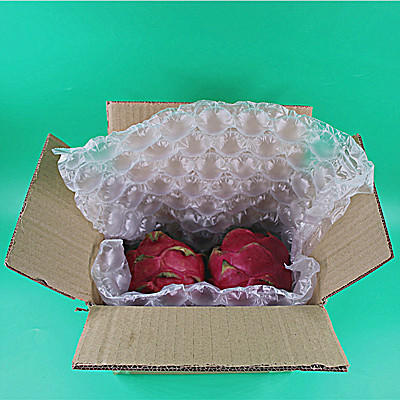 Sunshinepack ODM air bubble packaging machine manufacturers for delivery