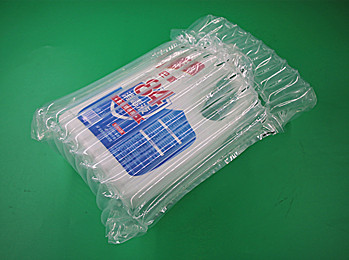High-quality packing material air bags ODM factory for transportation-5