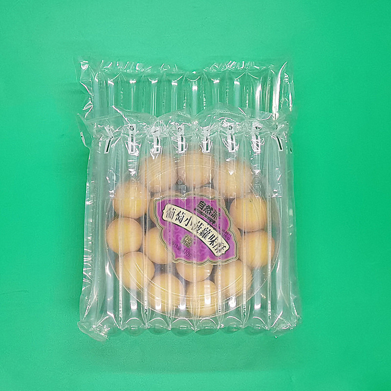 Special food, dessert shipment packaging solution, shatter proof, extrusion proof, deformation proof