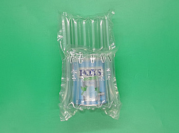 Sunshinepack ODM column air packaging Suppliers for goods-2