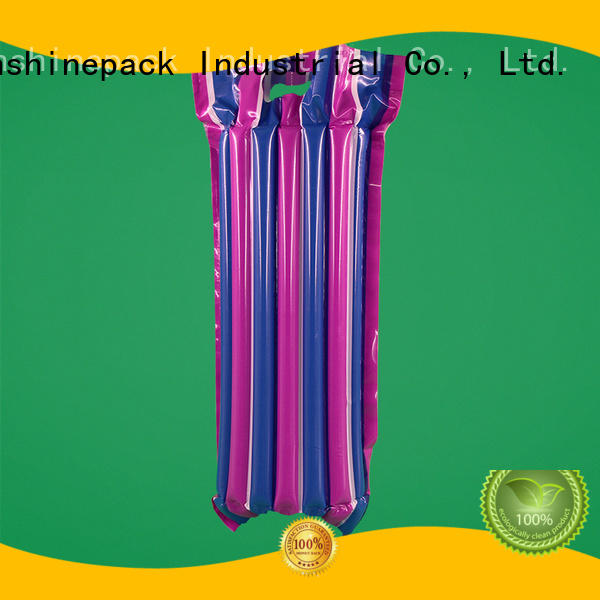 Sunshinepack Wholesale vacuum packing bags india Supply for package