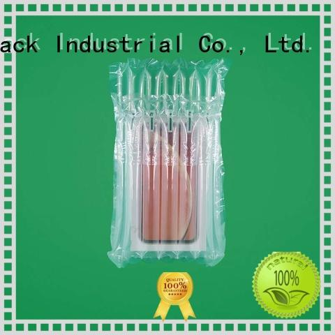 Wholesale gas sampling bags at discount company for delivery