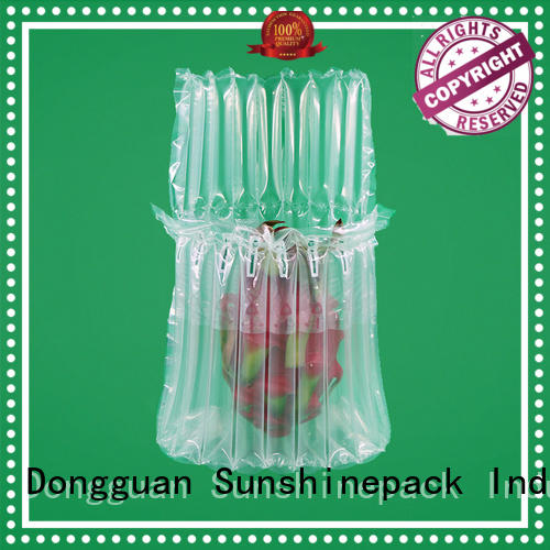 favorable-price plastic air cushion buy now for packing