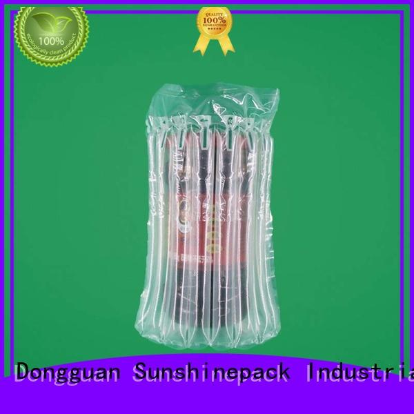 Sunshinepack at discount air flow sensor factory for packing