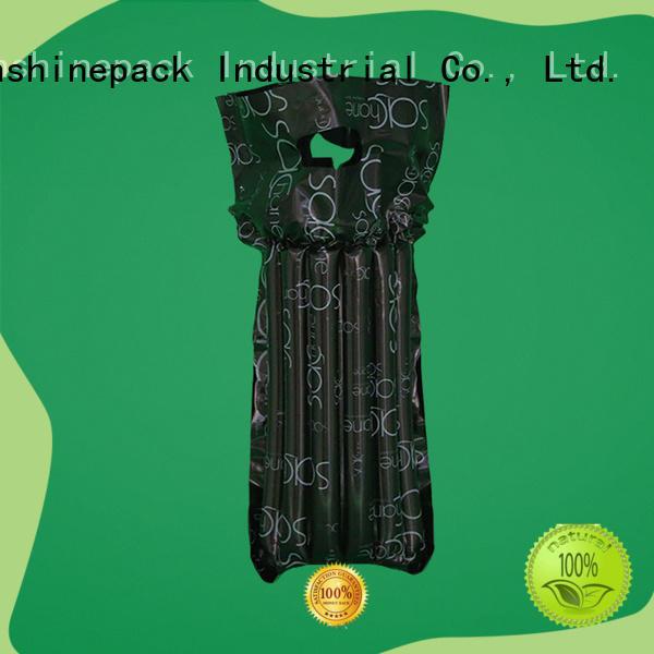 Sunshinepack favorable-price air pack bags custom for transportation