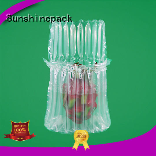 ODM air column bag buy now for delivery Sunshinepack