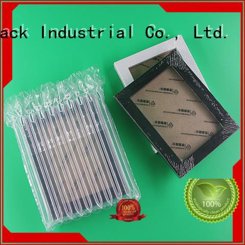 Sunshinepack Best envelop opener Supply for package